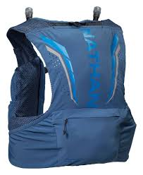 Nathan Vaporzach 2 5l Unisex Hydration Race Vest