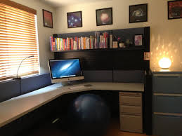 my home office. This Is My Home Office