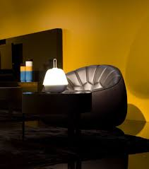 Ultra Modern Lighting Decobizzcom