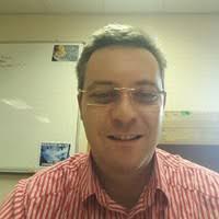 Hayden Strachan - Tier Support - Hambisana | ZoomInfo.com