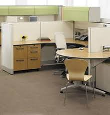 Used fice Furniture Houston TX – fice Furniture Connection