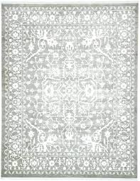 grey and cream area rug s blue gray cream area rug