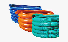 garden suction pipes distributor in
