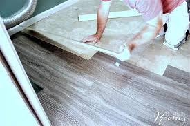 how much does labor cost to install vinyl plank flooring got a flooring project in your how much does labor cost to install vinyl plank flooring