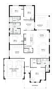Home office design layout Modern Small Office Floor Plans Office Design Layout Ideas Mesmerizing Sample Small Office Floor Plans Home Office Neginegolestan Small Office Floor Plans Office Design Layout Ideas Mesmerizing