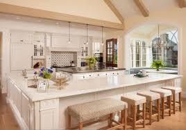 cheap kitchen island ideas. Spectacular Custom Kitchen Island Ideas - Sebring Services Cheap D