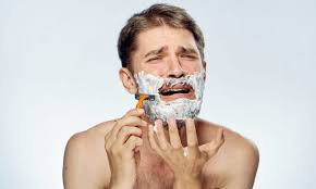 7 beard growth factyths that