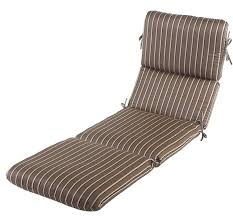 outdoor furniture cushions. Eco-Friendly Chair Cushions Outdoor Furniture