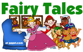Image result for fairy tale