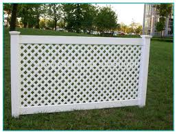 vinyl lattice fence panels. Perfect Vinyl Lattice Fence Panels Vinyl  Wickes   On Vinyl Lattice Fence Panels I