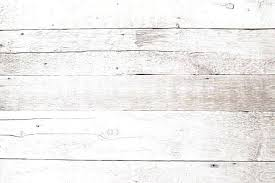 whitewash furniture. How Do You Whitewash Furniture Whitewashing With Annie Sloan Chalk Paint To Wood