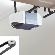 direct drive garage door openerGarage Doors  Garage Door Openers