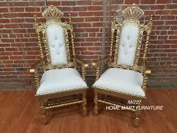 Decorating Athomemart Ksl Furniture For Sale