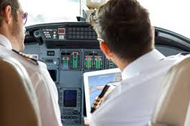Top 8 Apps For Pilots Aviation Recruitment Experts