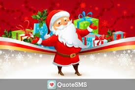 Santa Claus Images Free Download Christmas Santa Pictures