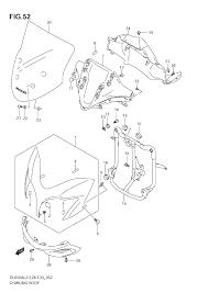 suzuki 2012 650 v strom wiring diagram best secret wiring diagram • 2016 suzuki v strom 650 wiring diagram 38 wiring diagram v storm 650 suzuki v