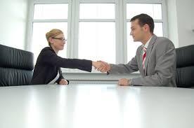 Sales Rep Job Interview Tips Simply Sales Jobs Blog