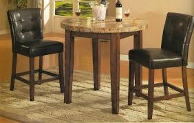 square pub table and chairs dining room sets bar table and stools set furniture 5 piece