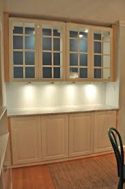 dining room dining room cabinets design for cabinet ideas white display furniture with glass doors wall
