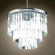 best of glass teardrop chandelier for glass teardrops for chandeliers teardrop glass chandelier teardrop glass chandelier