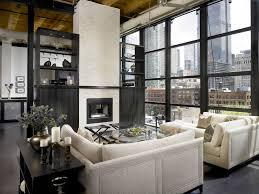 tips for dividing a large living room6 tips for dividing