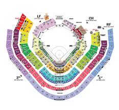 Pirates Stadium Seating Chart Pirates Spring Training Seating Chart Related Keywords