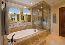 luxury bathroom design gallery 36 with additional home furniture decorating with bathroom design gallery g92