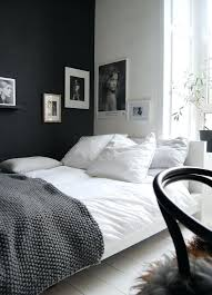 Black And Grey Bedroom Best Black White And Grey Bedroom Ideas On Black .  Black And Grey Bedroom Bedrooms Grey Bedroom White ...