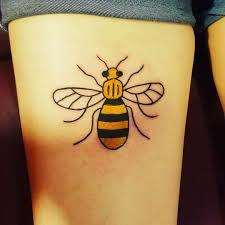 пчела тату салон тату студия пчела тату салон метро татуировка