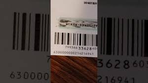Check spelling or type a new query. 15 Dollar Xbox Gift Card Code Youtube