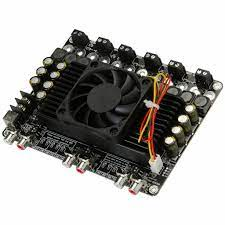 Sure Electronics AA-AB34181 Verstärkermodule bestellen - SoundImports