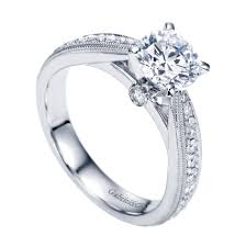 janna5515jj: Результаты поиска для cUgHz2ViEuQT6bc | Round diamond  engagement rings, Diamond engagement ring set, Cathedral diamond engagement  ring
