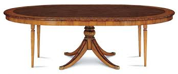 extendable dining tables new zealand. extendable dining tables for small spaces sydney room table melbourne uk expanding new zealand