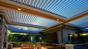 covered patio pictures and ideas medium size of patio ideas covered patio designs outdoor covered patio