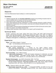 Student Resume Templates Bravebtr Sample Simple Best Tem Muygeek
