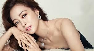 Sexy korean women online movie