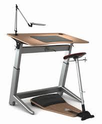 ... Sit Stand Desk Ikea Best Of the Best Standing Desk Options Diy & Ikea