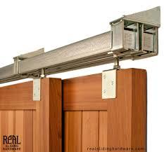 sliding cabinet door hardware feneration home depot canada triple track