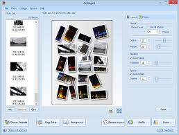 13 best free photo collage makers