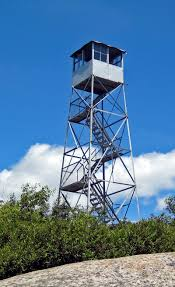 Fire Towers For Sale Spring Ponds Not Recommended For Sale Wxpr