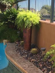 why leave the comfort of your own home create your own outdoor oasis today
