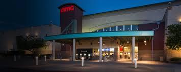 Amc Southroads 20 Tulsa Oklahoma 74135 Amc Theatres