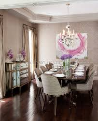 Buffet Mirrors Dining Room  Best Dining Room Furniture Sets - Mirrors for dining rooms