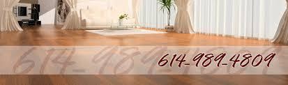 flooring columbus slide image 4