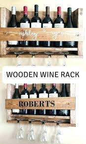 fascinating ikea wine rack wooden wine racks medium size of racks wine rack elegant dresser to