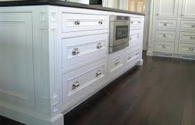 Rta cabinets bathroom Rta Kitchen Inset Door Cabinets Bathroom Vanity Medium Size Vanity Kitchen Cabinets Inset Doors Within On Find Your Gillsirinfo Inset Door Cabinets Bathroom Vanity Medium Size Vanity Kitchen