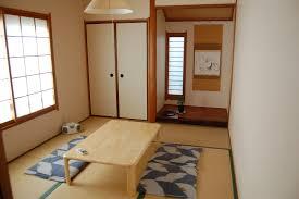 Japanese Kitchen Appliances Josh N Jax N Japan November 2010