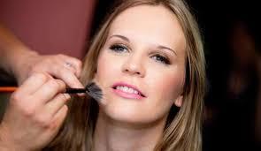 sam kay makeup artist