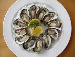 Image result for pictures of oysters