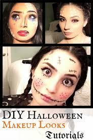 3 quick makeup ideas video tutorials